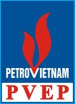 Petrovietnam Exploration Production Corporation