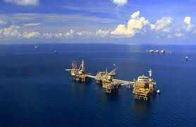 Creating opportunities for oil and gas enterprises